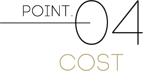 POINT.04_COST